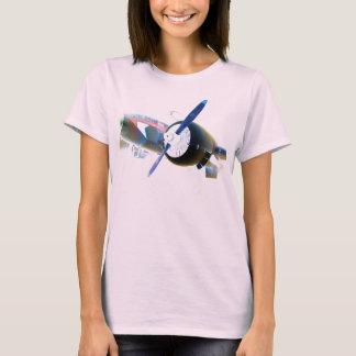 Beech 18 Ghost T-Shirt