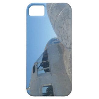 Beech 18 Phone Case iPhone 5 Case