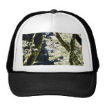 Beech Forests, Leslie River, Tasman Mountains Hats