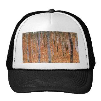 Beech Grove cool Trucker Hat