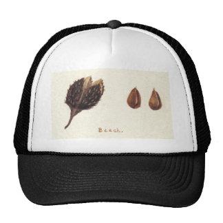 Beech Nut Trucker Hat