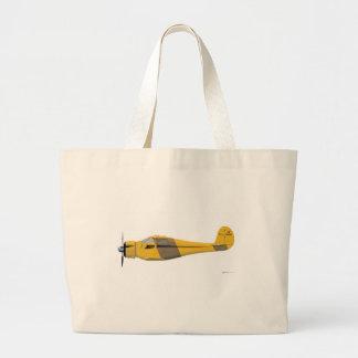 Beechcraft D-17 Staggerwing Bag