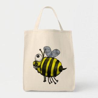 Beeeee Bag