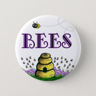 BEEEEEs Button