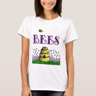 BEEEEEs T-Shirt