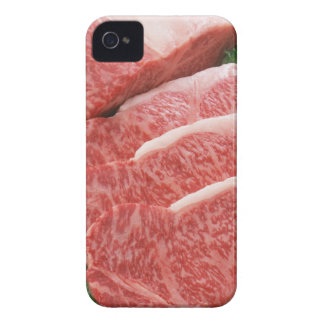 Beef 2 Case-Mate iPhone 4 case