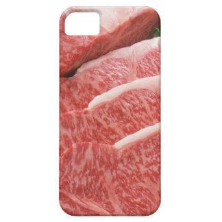 Beef 2 iPhone SE/5/5s case