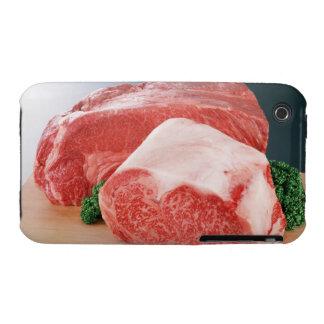Beef 3 iPhone 3 cases