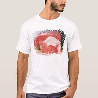 Beef 3 T-Shirt
