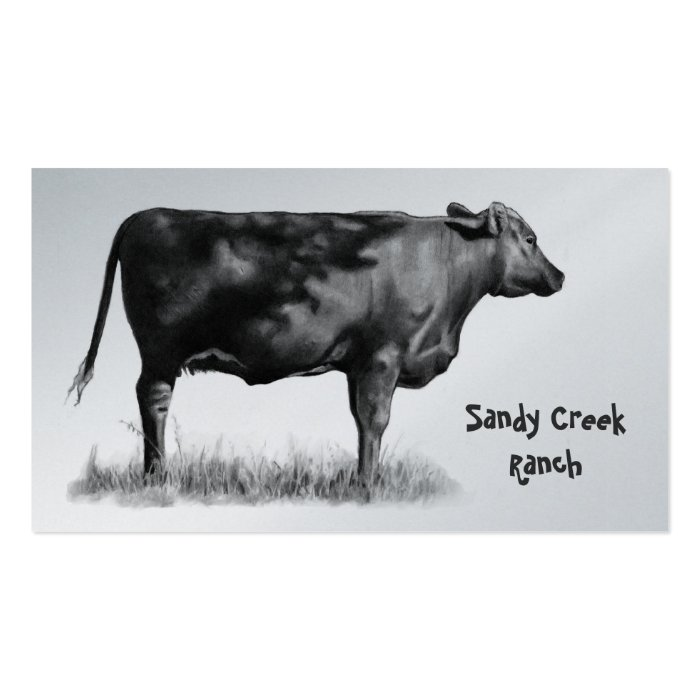 Buy 2 – Skinny Cow single (8 oz) Creamy Iced Coffee Drink on sale 2 for $ Use 2 – $ off on any one Skinny Cow® single (8 oz) Creamy Iced Coffee Drink in any of the 3 flavors Printable Coupon (If Needed Zip ) or.