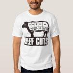 Beef_Cuts Playera