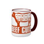Beef_Cuts Ringer Mug