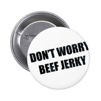 BEEF JERKY BUTTON