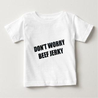 BEEF JERKY TEE SHIRTS