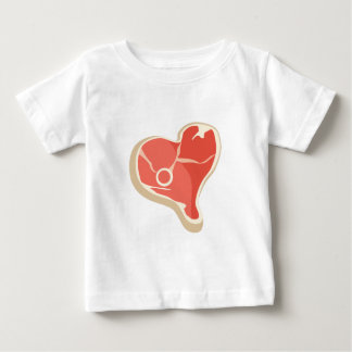 Beef Steak T-shirt