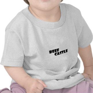 beefcastle jpg camiseta