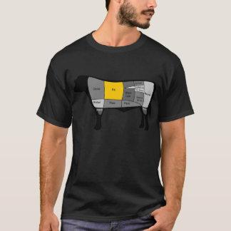BeefCutRib T-Shirt