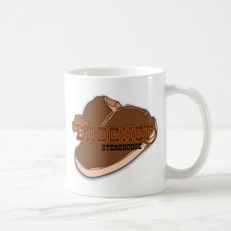 Beefy Badchef Coffee Mug