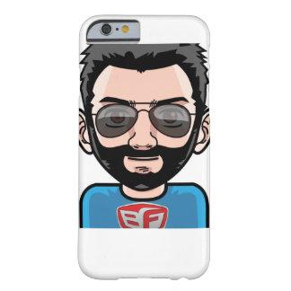 Beefy iPhone 6/6s Case