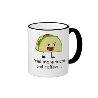 Beefy Mug