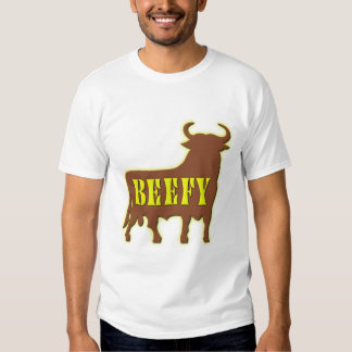 Beefy T-Shirt