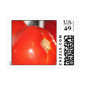 Beefy Tomaters stamp