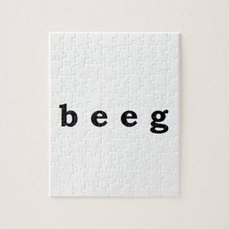 beeg jigsaw puzzle