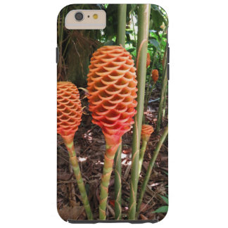 Beehive Ginger Tough iPhone 6 Plus Case