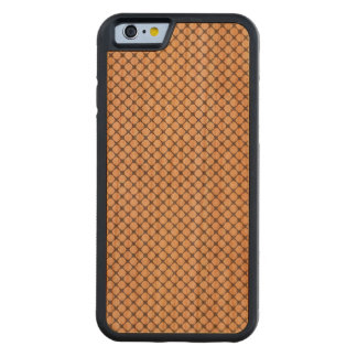 Beehive Wooden Iphone Case