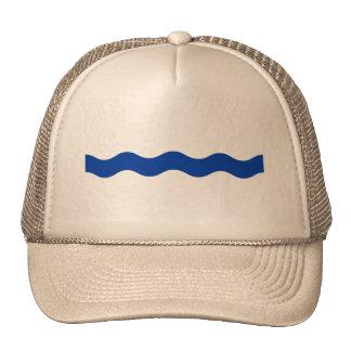 Beek , Netherlands Trucker Hat