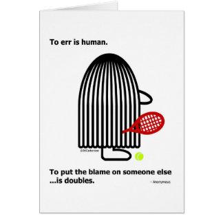 BeeKay Cards