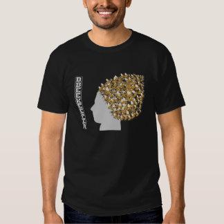 BeeKeeper Art T-Shirt