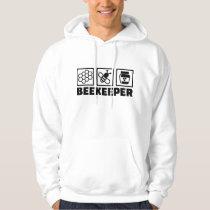 Beekeeper Hoodie