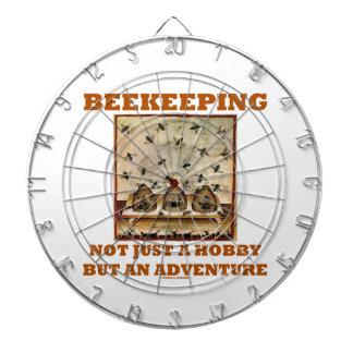 Beekeeping Not Just A Hobby But An Adventure Dartboards
