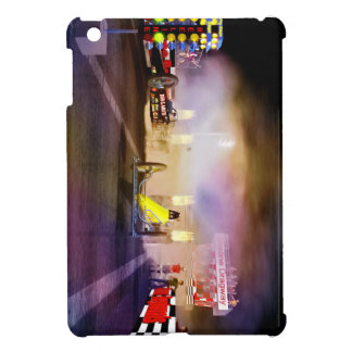 Beeline Dragway Tribute Cover For The iPad Mini