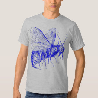Beelzebub T Shirt