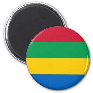 Beemster Netherlands Magnets
