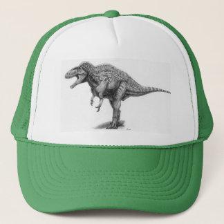 Been Around Trucker Hat