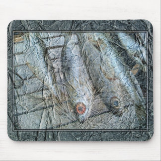 Been Fishin' Mouse Pad