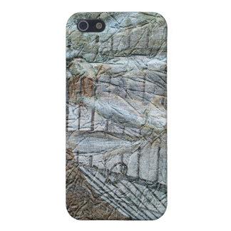 Been Fishin' Too iPhone SE/5/5s Case