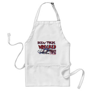 Been-There-Wrecked-That-[Co Adult Apron