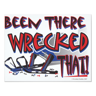 Been-There-Wrecked-That-[Co Card