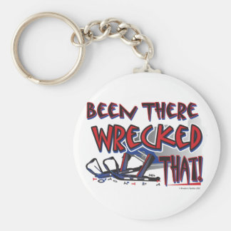 Been-There-Wrecked-That-[Co Key Chain