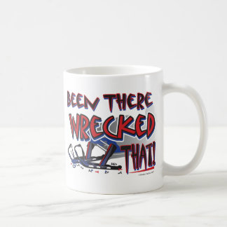 Been-There-Wrecked-That-[Co Mugs