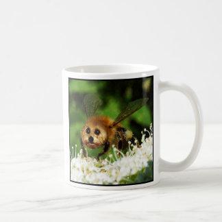 Beeog mug