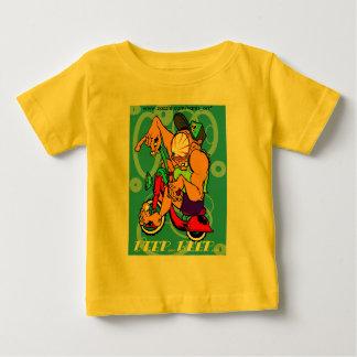 beep beep baby T-Shirt