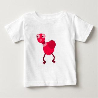 Beepie T Shirt