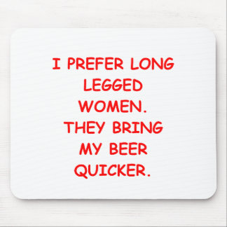 BEER3.png Mouse Pad
