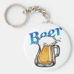 beer キーホルダー