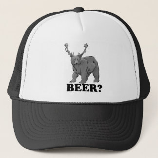 Beer? $17.95 (11 colors) Hat
